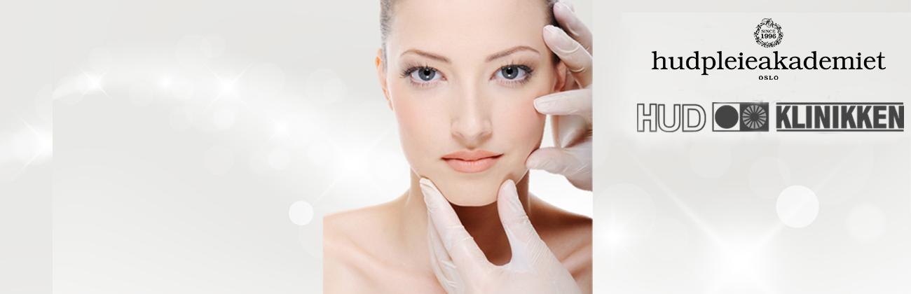 Kosmetisk dermatologikurs